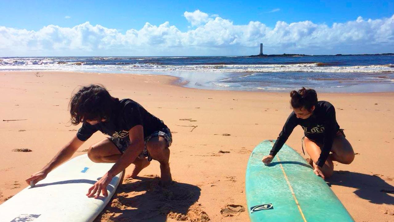 projeto-voluntario-praia-pipa