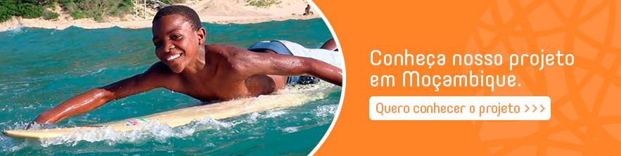 conheça nosso projeto em moçambique